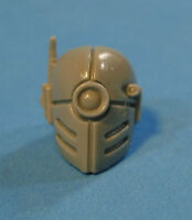 "MH287 Custom Cast Male head for use with 3.75"" GI Joe Star Wars Marvel figures"