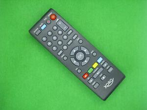 Fernbedienung Xoro für TV  PTL700,PTL900,PTL1010,PTL1012