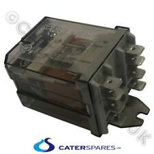Universal LAVASTOVIGLIE POWER RELAY FINDER INTERRUTTORE BIPOLARE 16AMP 230 V 16 A