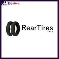 RearTires.com - Premium Domain Name For Sale, Dynadot