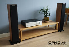 NEW - Ophidian Mambo speakers - End of line sale - 5yr warranty