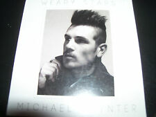 Michael Paynter Weary Stars (Australia) CD – Like New