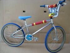 "24"" Mongoose ""Cru Jones"" Replica Bmx Cruiser similar to Redline Cw Jmc Haro"