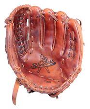 """12"""" Shoeless Joe V Lace Baseball Glove"""