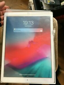 "Apple iPad Pro Tablette Tactile 12,9"" (32 Go, Wi-FI, Argent)"