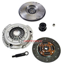 GF OEM CLUTCH KIT + HD FLYWHEEL for 88-92 FORD BRONCO II RANGER 2.9L V6