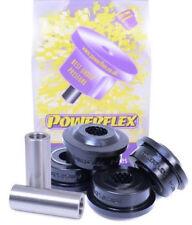 Powerflex Front Lower Control Arm Bush PFF5-1002 For BMW E38, E60, E61