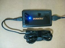 Universal 130W AC Adapter Laptop Power Supply with Dell Latitude Tip