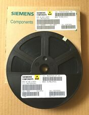 3000 Piezas BAR-64-06-E6327 Diodo 150V 100ma SOT23 Siemens T&R