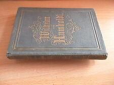 Humboldt,Wilhelm von.Lichtstrahlen aus Briefen.Brockhaus 1859.mit Bio Maier