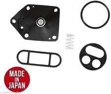 Kit  Réparation de robinet d 'essence pour Suzuki GSF1200N, S Bandit de 01 à 05