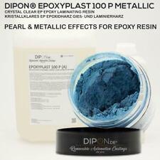 1,5 KG EP Epoxidharz 001 Metallic Perlglanz Effekt Tisch Boden GFK Laminierharz