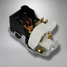 Head Light Switch w/ 2 Port Vacuum Valve (1968-1977 C3 Corvette)