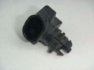 1999 - 2008 Saab 9-3 Ambient Air Temperature Front Bumper Sensor