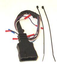 s l225 fisher harness in parts & accessories ebay
