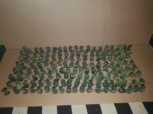 Warhammer 40k Space Marines Salamander Armee Infantrie