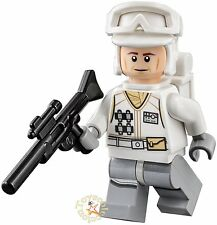 LEGO STAR WARS MINIFIGURA REBEL TROOPER MODEL III SET 75098 ORIGINAL MINIFIGURE