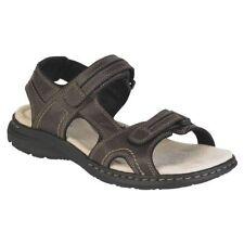 DOCKERS Sandals for Men