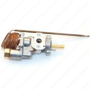 LEISURE RANGEMASTER  Gas Oven Thermostat  A094497  A094498  P094352