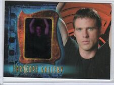 Farscape G1 Gallery card