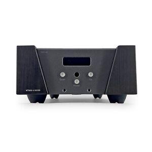 DAC - Wyred 4 Sound - 2v2 SE - Grey - RRP £3699