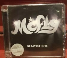 Greatest Hits by McFly (CD, Nov-2007, Universal Island Records) Free Postage
