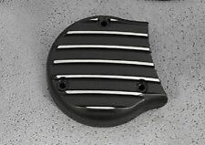 YAMAHA ROADLINER STRATOLINER RAIDER SCL BLACK BOMBER IGNITION COVER
