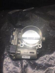 OEM MOPAR Throttle Body 05184349AF 3.6L V-6 Ram Jeep 300 Caravan Charger Voyager