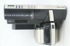 Black & Decker SpaceMaker SDC850 Coffee Maker Under Cabinet 8 Cup Thermal Carafe
