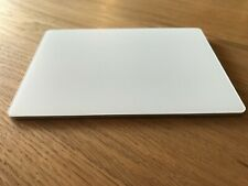 Apple A1535 Magic Trackpad 2 Top Zustand