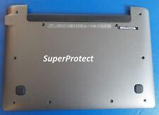 Acer Aspire Interruptor 10v repuesto para Tablet Cubierta De Base Inferior