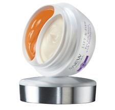 Avon Anew Duo gel/crema per il contorno occhi Lift & Firm