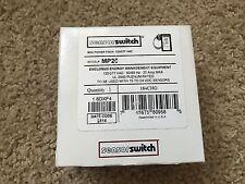 Sensor Switch MP20 Mini Power Pack