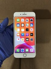 Apple iPhone 7 Plus-128Gb - Rose Gold (Unlocked) A1784 (Gsm)(At&T/T-Mobile)# 7295