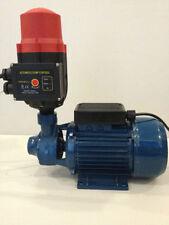 Unbranded Garden Water Pressure Booster Pumps Tanks