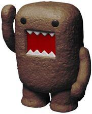 "DOMO - Domo 6"" Bobble / Head Knocker Figure (Mezco) #NEW"