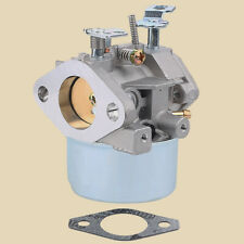 Details about  /Toro 38085 824 24/'/' 8hp Snowthrower Carburetor Carb