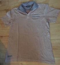Marc O'Polo  Poloshirt Gr.XL
