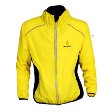 Tour de France Cycling Jerseys Bicycle Bike Jacket Sport Riding Wind Coat NEW !!