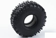 "Mud Slingers Single 1.55"" Offroad Tire Z-P0007 RC4WD Spare Tyre"