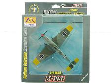 Easy Model 37282 Messerschmitt Bf 109E Modellflugzeug Aircraft OVP 1412-13-33