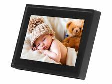 "Inter Sales DENVER FRAMEO PFF-711 Digital photo frame flash 8 GB 7"" 119101010030"