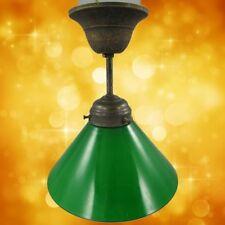 Objektmöbel ungewöhnliche Lampen aus Messing