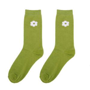 Women Socks Japanese Harajuku Socks Cute kawaii Cartoon Socks For Ladies Girls