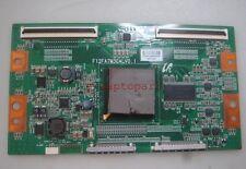 Toshiba 46XV640U T-con board F12FA7M3C4LV0.1 LJ94-02941A Samsung LTA460HF04 LCD