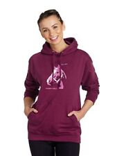 Equestrian Women's Harry Hall Hooded