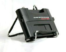 Super Retro Advance - GBA-SNES Retro-Bit Adapter Works Great!