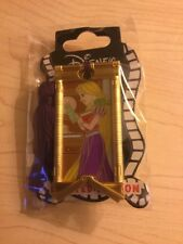 DSSH - Online Surprise Release - Bookmark Series - Rapunzel LE 300 Pin