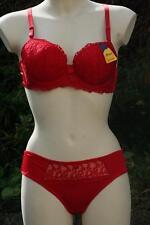 ENSEMBLE lingerie Soutien-gorge/culotte 85B