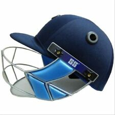 New Ss Gutsy Cricket Helmet (Medium) New 2018 + Free Shipping